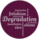 Degradation final icon